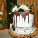 Cake Example